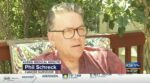 Avera Medical Minute: Phil Schreck speaks out on prostate testing